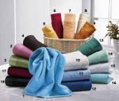 схемы вышивки полотенец.