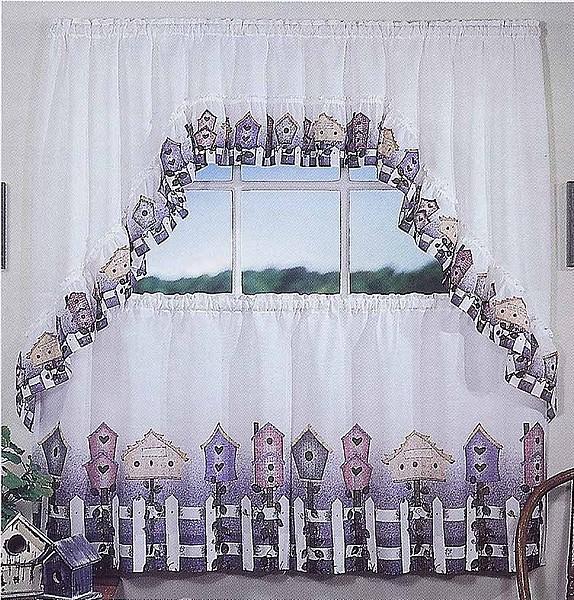 Сшить шторы на кухню своими руками кошкин дом - Oren-Dom.ru